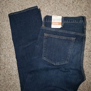36 x 32 Old Navy Jeans